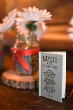 Tulsa Wedding Venues 10-20-18 (5)