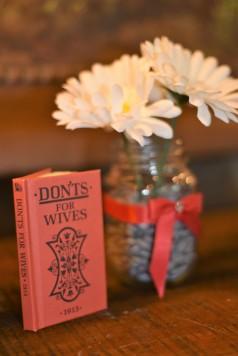 Tulsa Wedding Venues 10-20-18 (6)