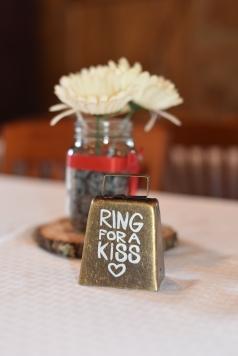 Tulsa Wedding Venues 10-20-18 (7)