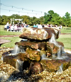 Tulsa Wedding Venues 10-20-18 (8)