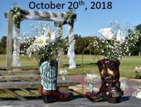 Tulsa Wedding Venues 10-20-18