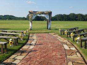 Tulsa Wedding Venues 8-18-18 (1)