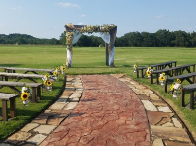 Tulsa Wedding Venues 8-18-18 (1)