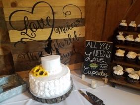 Tulsa Wedding Venues 8-18-18 (32)