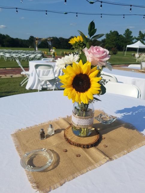 Tulsa Wedding Venues 8-18-18 (33)