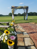 Tulsa Wedding Venues 8-18-18 (35)