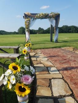 Tulsa Wedding Venues 8-18-18 (35)