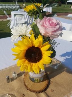 Tulsa Wedding Venues 8-18-18 (36)