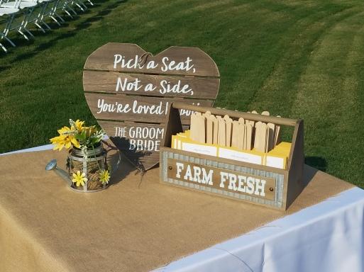 Tulsa Wedding Venues 8-18-18 (37)