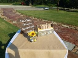 Tulsa Wedding Venues 8-18-18 (38)