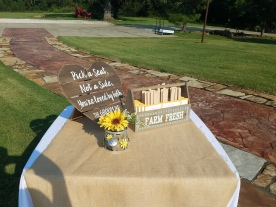 Tulsa Wedding Venues 8-18-18 (38)