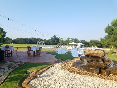 Tulsa Wedding Venues 8-18-18 (39)