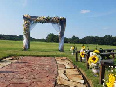 Tulsa Wedding Venues 8-18-18 (40)