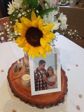 Tulsa Wedding Venues 8-18-18 (41)
