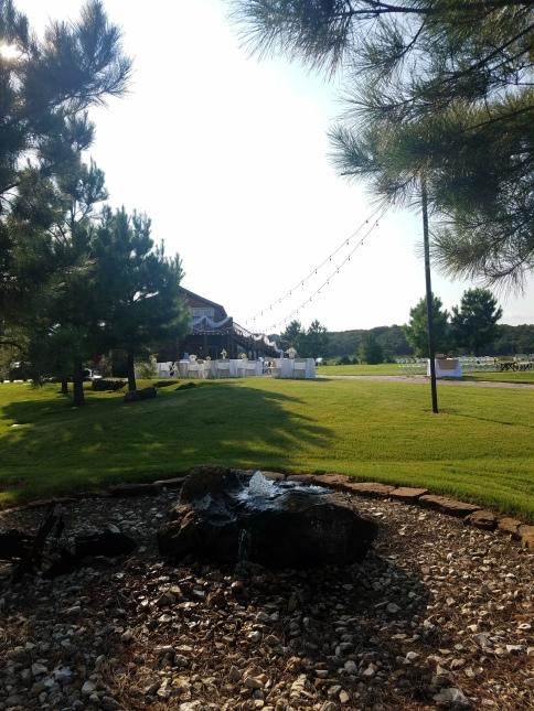 Tulsa Wedding Venues 8-18-18 (42)