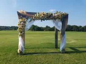 Tulsa Wedding Venues 8-18-18 (43)