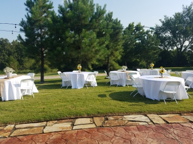 Tulsa Wedding Venues 8-18-18 (44)
