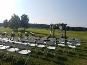 Tulsa Wedding Venues 8-18-18 (45)