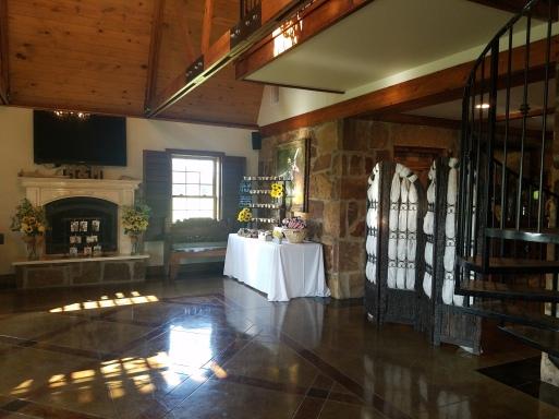 Tulsa Wedding Venues 8-18-18 (52)