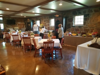 Tulsa Wedding Venues 8-18-18 (53)