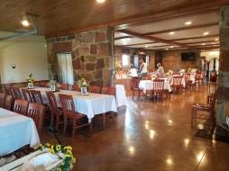 Tulsa Wedding Venues 8-18-18 (54)