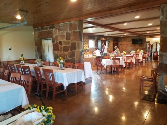 Tulsa Wedding Venues 8-18-18 (54)