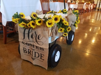 Tulsa Wedding Venues 8-18-18 (55)