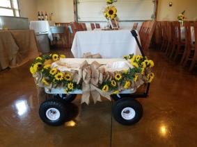 Tulsa Wedding Venues 8-18-18 (56)