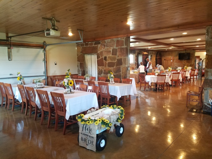 Tulsa Wedding Venues 8-18-18 (57)