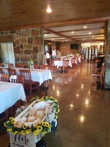 Tulsa Wedding Venues 8-18-18 (58)