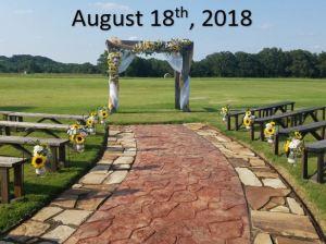 Tulsa Wedding Venues - 8-18-18