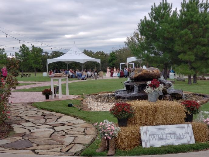 Tulsa Wedding Venues 9-22 (01)