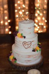 Tulsa Wedding Venues 9-22 (10)