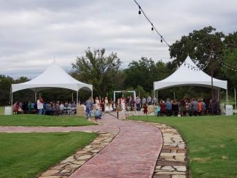 Tulsa Wedding Venues 9-22 (1)