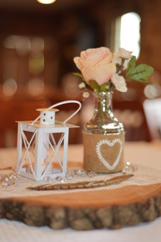 Tulsa Wedding Venues 9-22 (11)
