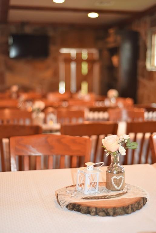 Tulsa Wedding Venues 9-22 (12)