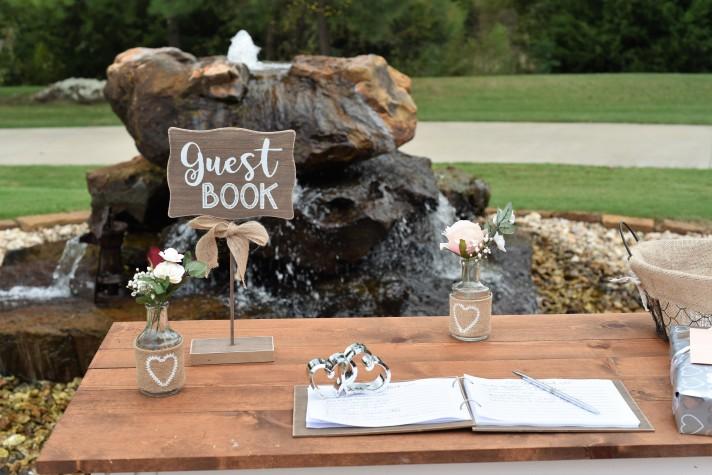 Tulsa Wedding Venues 9-22 (13)