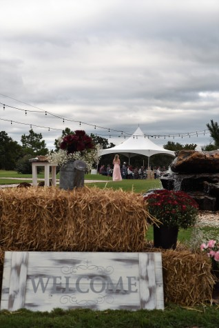 Tulsa Wedding Venues 9-22 (14)