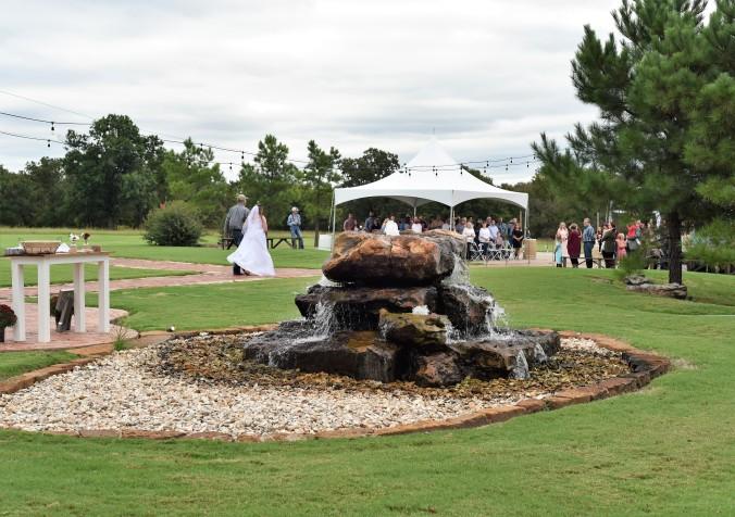 Tulsa Wedding Venues 9-22 (15)
