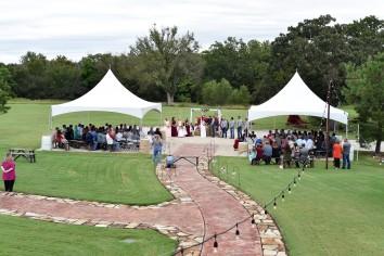 Tulsa Wedding Venues 9-22 (16)