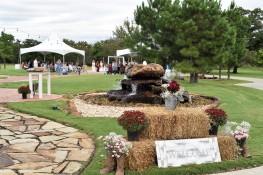 Tulsa Wedding Venues 9-22 (17)