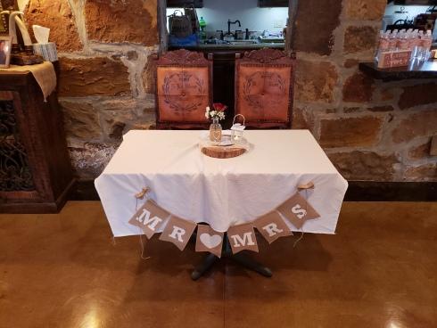 Tulsa Wedding Venues 9-22 (3)