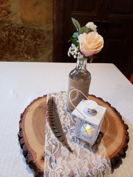 Tulsa Wedding Venues 9-22 (4)