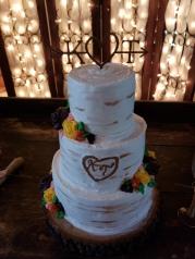 Tulsa Wedding Venues 9-22 (6)
