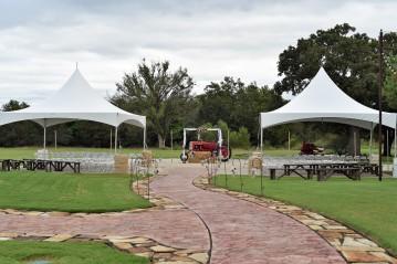 Tulsa Wedding Venues 9-22 (7)