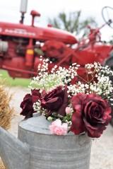 Tulsa Wedding Venues 9-22 (8)