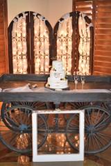 Tulsa Wedding Venues 9-22 (9)